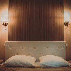 Гостиница Монарх в Нижнем Новгороде 6 отзывов об отеле, цены и фото номеров - забронировать гостиницу Монарх онлайн Нижний Новгород спа