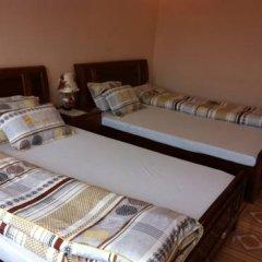 Отель Bao Ngoc Вьетнам, Шапа - отзывы, цены и фото номеров - забронировать отель Bao Ngoc онлайн комната для гостей фото 2
