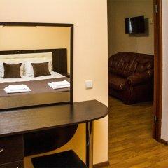 Ilios Hotel удобства в номере