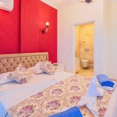 Villa Firuze Турция, Патара - отзывы, цены и фото номеров - забронировать отель Villa Firuze онлайн детские мероприятия фото 2