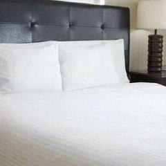Отель Oakwood At Metro 417 США, Лос-Анджелес - отзывы, цены и фото номеров - забронировать отель Oakwood At Metro 417 онлайн комната для гостей