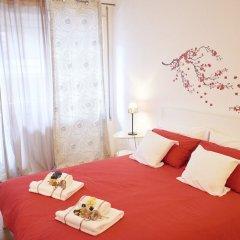 Апартаменты True Colors Apartments Sivori в номере фото 2