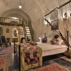 Mira Cappadocia Hotel детские мероприятия фото 2