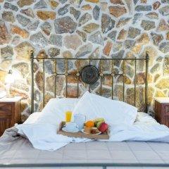 Отель Smaro Studios Греция, Остров Санторини - отзывы, цены и фото номеров - забронировать отель Smaro Studios онлайн фото 5