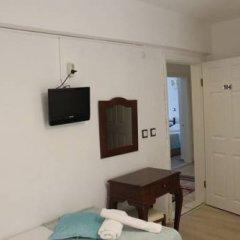 Class 17 Pansiyon Турция, Канаккале - отзывы, цены и фото номеров - забронировать отель Class 17 Pansiyon онлайн фото 9