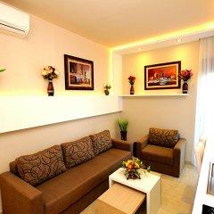 Отель Butua Residence Черногория, Будва - отзывы, цены и фото номеров - забронировать отель Butua Residence онлайн развлечения