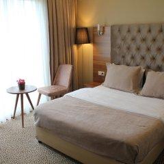 Air Boss Hotel Турция, Стамбул - отзывы, цены и фото номеров - забронировать отель Air Boss Hotel онлайн комната для гостей фото 2