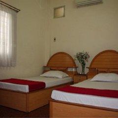 Отель OYO Hoang Linh Hotel Вьетнам, Хошимин - отзывы, цены и фото номеров - забронировать отель OYO Hoang Linh Hotel онлайн сейф в номере