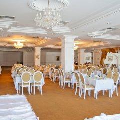 Гостиница Братислава фото 2