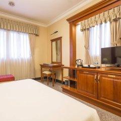 Отель May Hotel Вьетнам, Хошимин - отзывы, цены и фото номеров - забронировать отель May Hotel онлайн