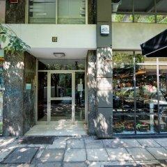 Отель Art Maison Греция, Салоники - отзывы, цены и фото номеров - забронировать отель Art Maison онлайн развлечения