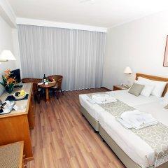 Отель Venus Beach Hotel Кипр, Пафос - 3 отзыва об отеле, цены и фото номеров - забронировать отель Venus Beach Hotel онлайн детские мероприятия