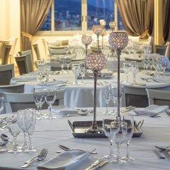 Отель Civitel Olympic Греция, Афины - отзывы, цены и фото номеров - забронировать отель Civitel Olympic онлайн помещение для мероприятий