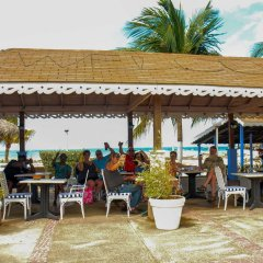 Отель Club Ambiance - Adults Only Ямайка, Ранавей-Бей - отзывы, цены и фото номеров - забронировать отель Club Ambiance - Adults Only онлайн бассейн фото 3