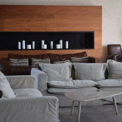 Amphora Hotel & Suites развлечения
