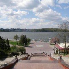 Гостиница Flat1 Украина, Тернополь - отзывы, цены и фото номеров - забронировать гостиницу Flat1 онлайн фото 3