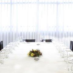 Отель Montefiore Иерусалим помещение для мероприятий