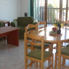 Апартаменты TSB Sun Coast Apartments комната для гостей фото 2