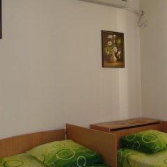 Отель Our Home Guest Rooms Велико Тырново детские мероприятия фото 2