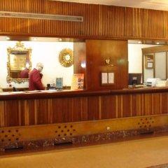 Hotel Principe Pio фото 8
