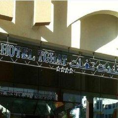 Отель Tghat Марокко, Фес - отзывы, цены и фото номеров - забронировать отель Tghat онлайн фото 2