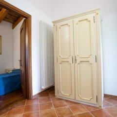 Отель Casa Quisi Италия, Абано-Терме - отзывы, цены и фото номеров - забронировать отель Casa Quisi онлайн