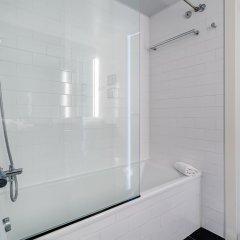 Отель UD Rambla Suites & Pool 24 (1BR) Испания, Барселона - отзывы, цены и фото номеров - забронировать отель UD Rambla Suites & Pool 24 (1BR) онлайн фото 9