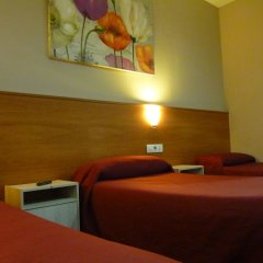 Отель Hostal Drassanes Испания, Барселона - отзывы, цены и фото номеров - забронировать отель Hostal Drassanes онлайн детские мероприятия фото 2