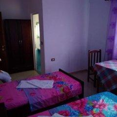 Отель Vila Ester Албания, Ксамил - отзывы, цены и фото номеров - забронировать отель Vila Ester онлайн детские мероприятия фото 2