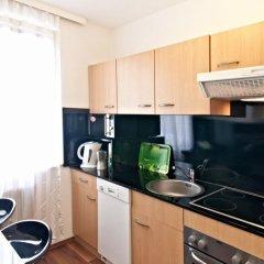 Отель Luxury Design Home Stroheckgasse Австрия, Вена - отзывы, цены и фото номеров - забронировать отель Luxury Design Home Stroheckgasse онлайн в номере