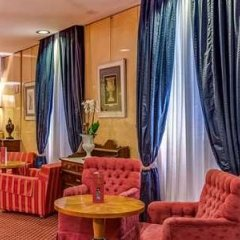 Atlante Star Hotel фото 20