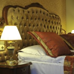 Гостиница Нобилис Украина, Львов - 8 отзывов об отеле, цены и фото номеров - забронировать гостиницу Нобилис онлайн комната для гостей фото 3