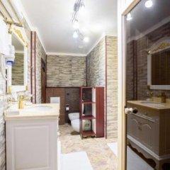Гостиница Vintage Казахстан, Нур-Султан - 2 отзыва об отеле, цены и фото номеров - забронировать гостиницу Vintage онлайн ванная фото 2