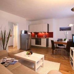 Отель Towns Apartments Австрия, Вена - отзывы, цены и фото номеров - забронировать отель Towns Apartments онлайн в номере