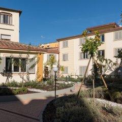 Отель Flospirit - San Lorenzo фото 2