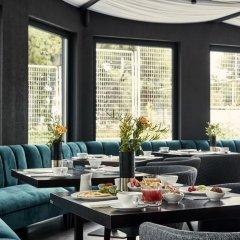 Отель Azur Boutique Афины помещение для мероприятий