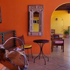 Отель Altamont West Hotel Ямайка, Монтего-Бей - отзывы, цены и фото номеров - забронировать отель Altamont West Hotel онлайн фото 12