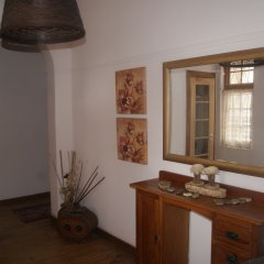 Отель Addo Self Catering удобства в номере фото 2