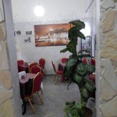 Отель Albergo Posta