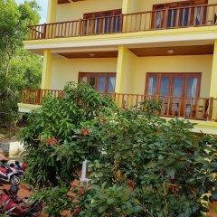 Отель Freebeach Resort фото 23