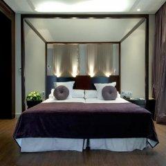 Отель Vincci Palace Hotel Испания, Валенсия - отзывы, цены и фото номеров - забронировать отель Vincci Palace Hotel онлайн комната для гостей фото 3