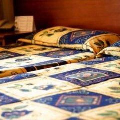 MLL Sahara Nubia Gobi Bay Hotel развлечения