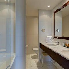 Отель Montfleuri Hotel Франция, Париж - 1 отзыв об отеле, цены и фото номеров - забронировать отель Montfleuri Hotel онлайн сауна