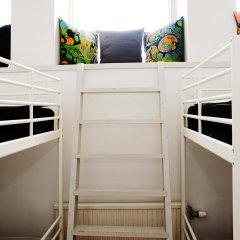 Отель City Backpackers Apartments Швеция, Стокгольм - отзывы, цены и фото номеров - забронировать отель City Backpackers Apartments онлайн детские мероприятия фото 2