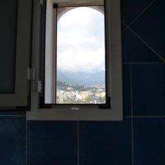 Отель Casa Cecilia Италия, Равелло - отзывы, цены и фото номеров - забронировать отель Casa Cecilia онлайн комната для гостей фото 3