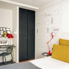 Отель Joyce - Astotel Париж детские мероприятия