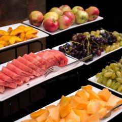 Отель Bass Boutique Hotel Армения, Ереван - 1 отзыв об отеле, цены и фото номеров - забронировать отель Bass Boutique Hotel онлайн питание