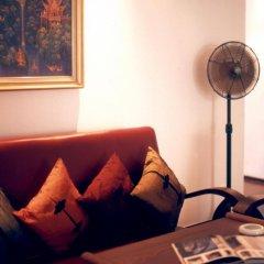 Отель Ibrik Resort by the River Таиланд, Бангкок - отзывы, цены и фото номеров - забронировать отель Ibrik Resort by the River онлайн фото 3
