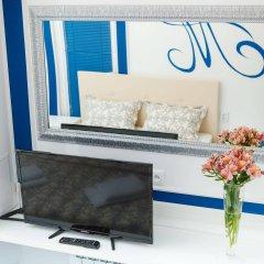 Гостиница Мира в Сочи 5 отзывов об отеле, цены и фото номеров - забронировать гостиницу Мира онлайн интерьер отеля