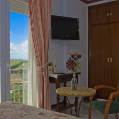 Hotel El Convento комната для гостей фото 5